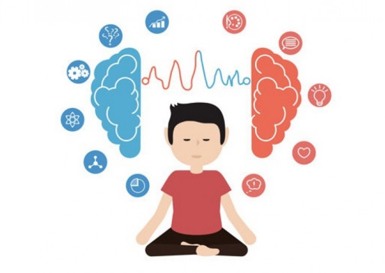 Curso online gratis de Mindfulness